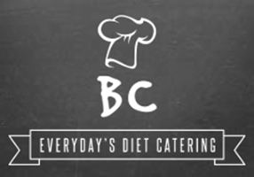 Bc Diets Boxed Catering Delivered To Home In Birmingham Coventry